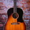 IMG 4360 100x100 - Gibson J-45 1958