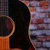 IMG 4361 100x100 - Gibson J-45 1958