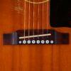 IMG 4362 100x100 - Gibson J-45 1958
