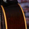 IMG 4363 100x100 - Gibson J-45 1958