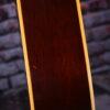 IMG 4364 100x100 - Gibson J-45 1958