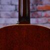 IMG 4371 100x100 - Gibson J-45 1958