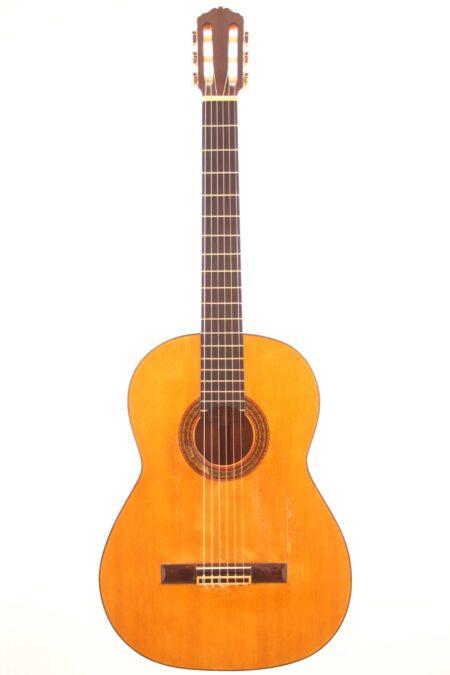 IMG 4247 450x675 - Viuda y Sobrinos de Domingo Esteso 1953 (Conde Hermanos)