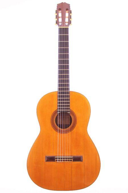 IMG 4278 1 450x675 - Santos Hernandez 1928