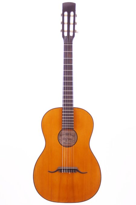 IMG 4330 1 450x675 - Hans Raab Vienna model 1925