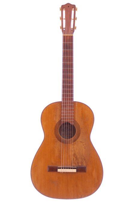 IMG 4330 3 450x675 - Casa Gonzales ~1935
