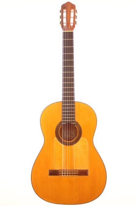 IMG 4378 450x675 - Domingo Esteso 1928