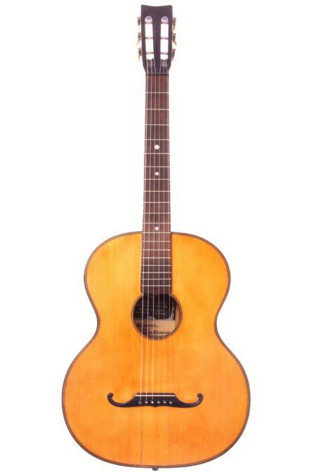 IMG 4523 450x675 - Hans Fürst 1938